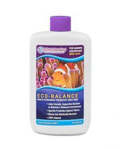 Reef Eco-Balance