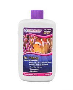 Reef Re-Fresh