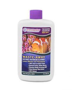 Reef Waste-Away