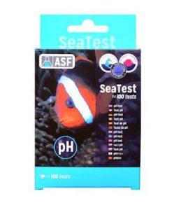 ASF pH Test Kit