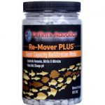 Re-Mover PLUS™