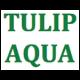 Tulip Aqua